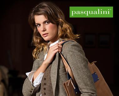 http://www.pasqualini.com.uy/
